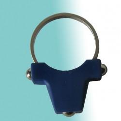 Schlüsselanhänger Mann