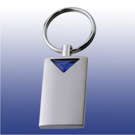 Schlüsselanhänger 8020