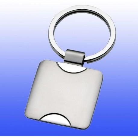 Schlüsselanhänger 8060