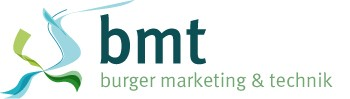 BMT burger marketing & technik